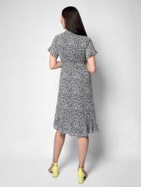 Платье женские Michael Kors модель 3X55 качество, 2017