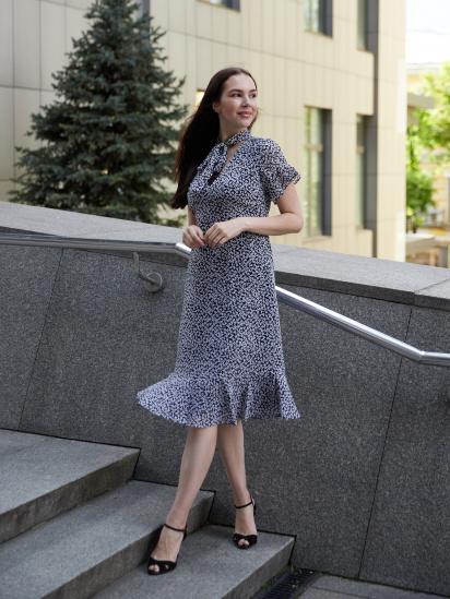 Платье женские Michael Kors модель 3X55 купить, 2017