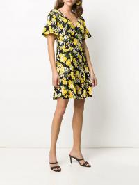 Платье женские Michael Kors модель 3X56 купить, 2017