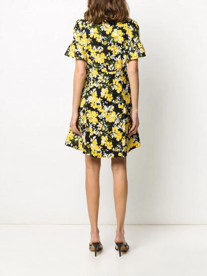 Платье женские Michael Kors модель 3X56 качество, 2017
