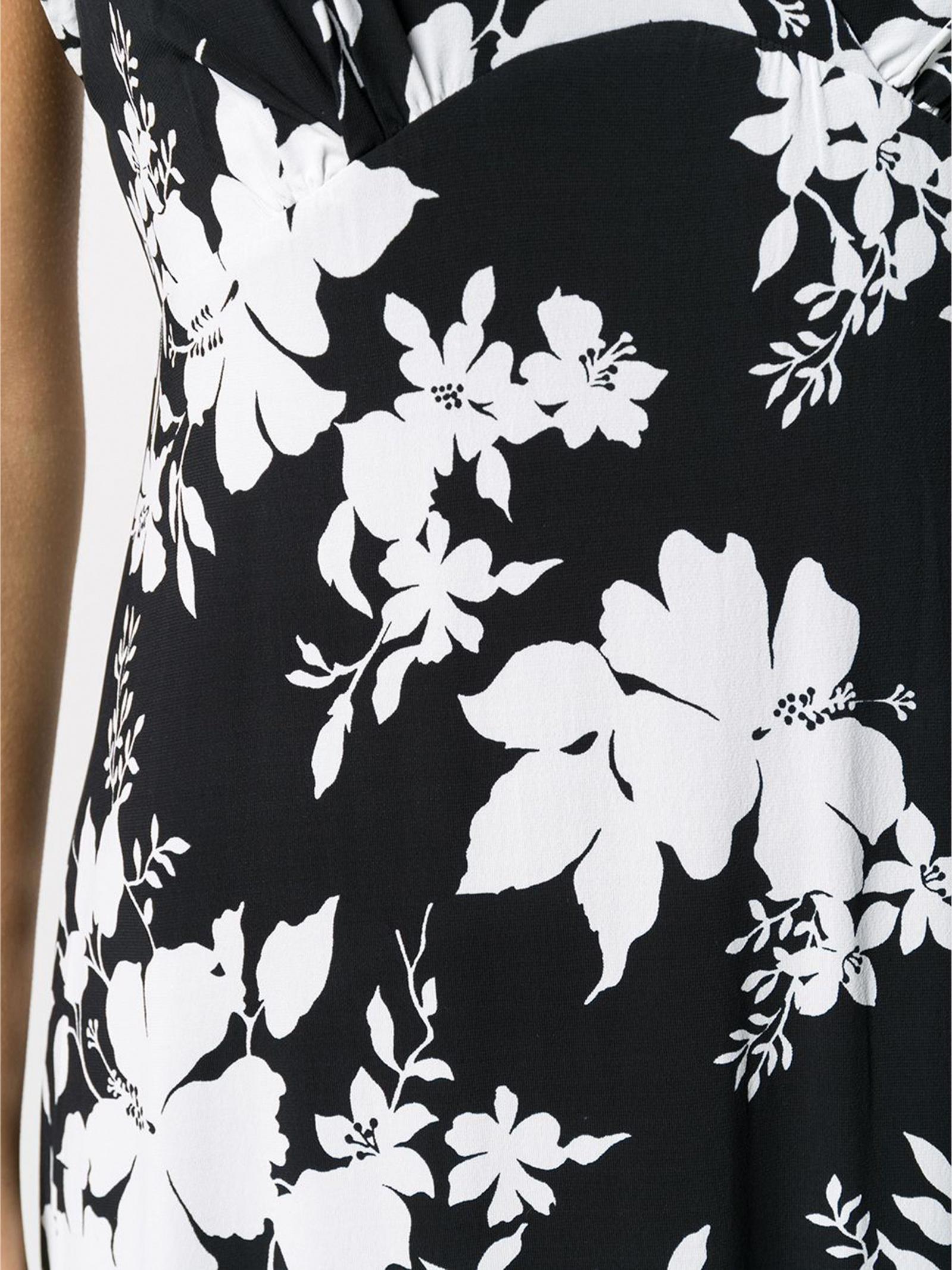 Платье женские Michael Kors модель 3X57 , 2017