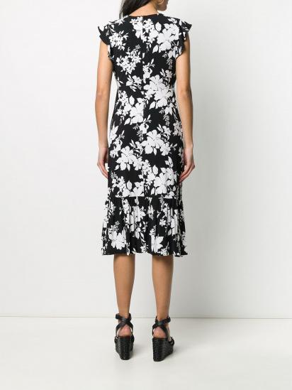 Платье женские Michael Kors модель 3X57 качество, 2017