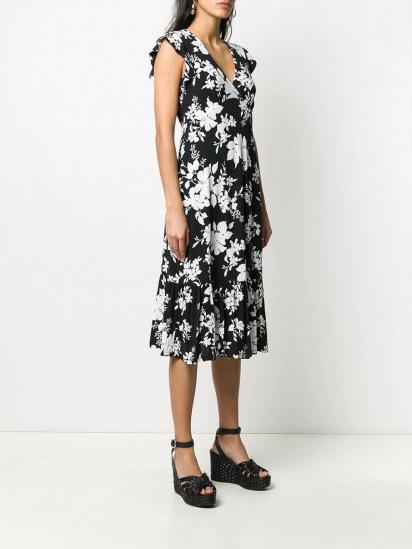 Платье женские Michael Kors модель 3X57 купить, 2017