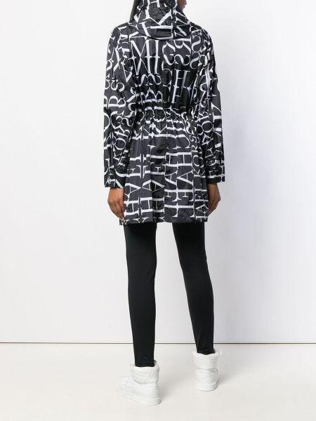Пальто женские Michael Kors модель MU92HVLBSJ_620_048_0041 купить, 2017