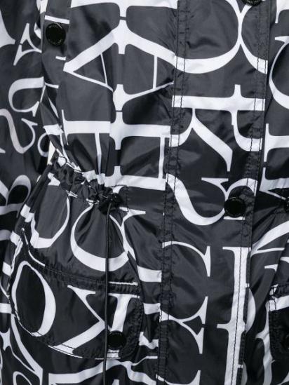 Пальто женские Michael Kors модель MU92HVLBSJ_620_048_0041 цена, 2017