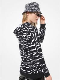 Кофта женские Michael Kors модель 3X7 купить, 2017