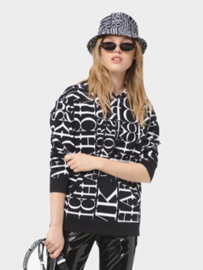 Кофта женские Michael Kors модель 3X7 , 2017