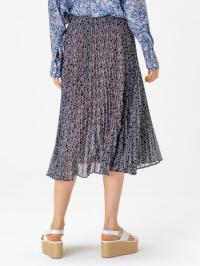 Michael Kors Спідниця жіночі модель MU97EZ0CB6_620_048_0041 придбати, 2017