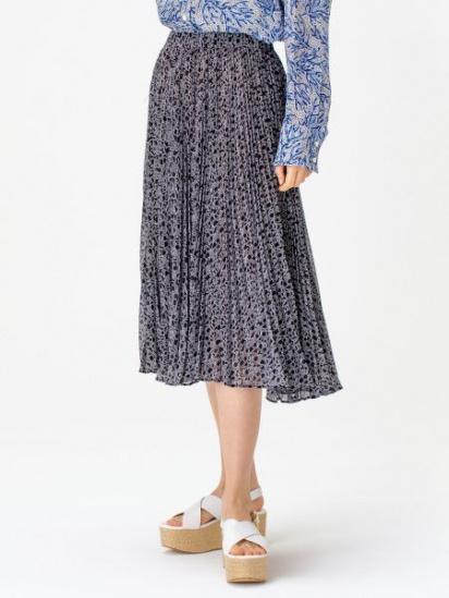 Michael Kors Спідниця жіночі модель MU97EZ0CB6_620_048_0041 ціна, 2017