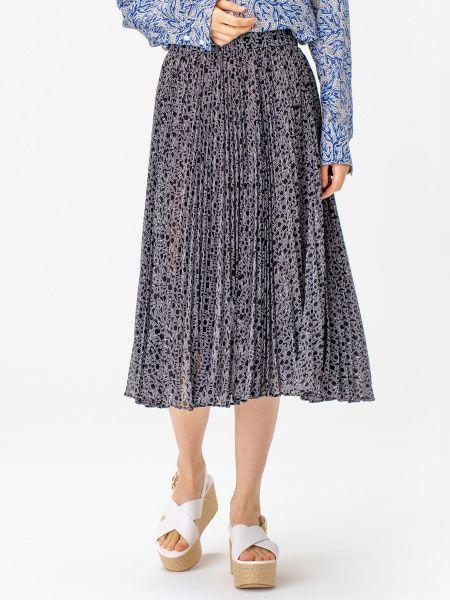 Michael Kors Спідниця жіночі модель MU97EZ0CB6_620_048_0041 купити, 2017