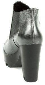 Ботинки для женщин Calvin Klein Jeans 3Y29 Заказать, 2017