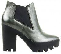 женская обувь Calvin Klein Jeans 38 размера отзывы, 2017