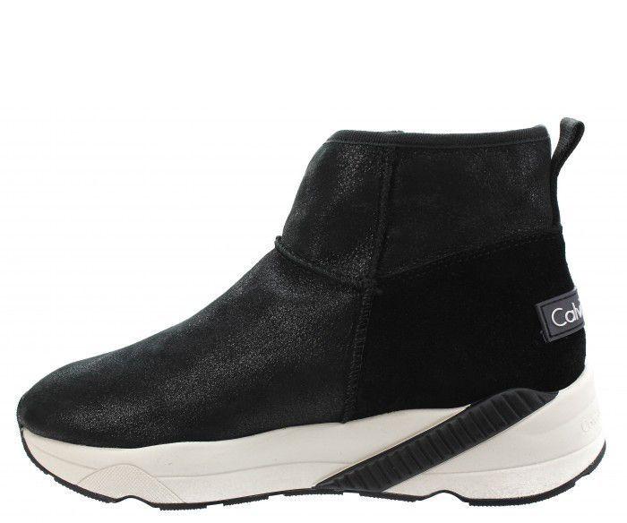 Ботинки женские Calvin Klein Jeans модель 3Y33 - купить по лучшей ... e0c057c678b93