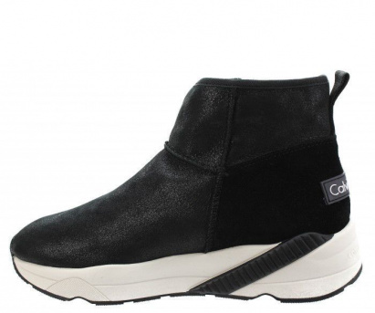 Ботинки для женщин Calvin Klein Jeans 3Y33 купить обувь, 2017