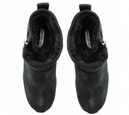 Ботинки для женщин Calvin Klein Jeans 3Y33 Заказать, 2017