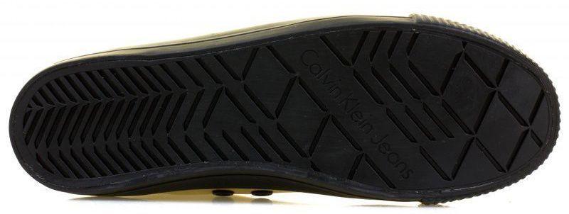 Ботинки для женщин Calvin Klein Jeans 3Y34 купить обувь, 2017