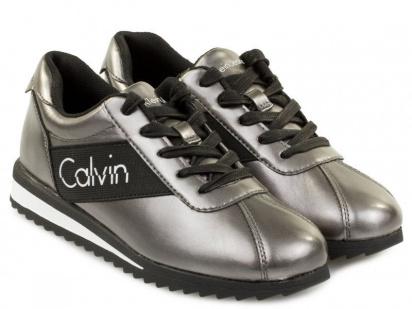 Полуботинки для женщин Calvin Klein Jeans R0657/PWB цена обуви, 2017