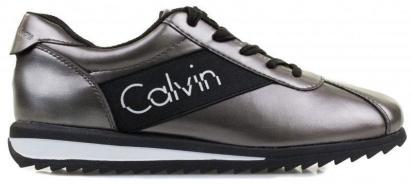 Полуботинки для женщин Calvin Klein Jeans R0657/PWB купить, 2017