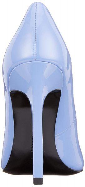 Туфли для женщин Calvin Klein Jeans 3Y43 размеры обуви, 2017