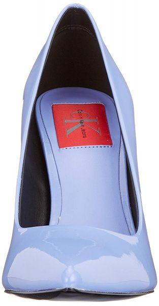 Туфли для женщин Calvin Klein Jeans 3Y43 купить обувь, 2017