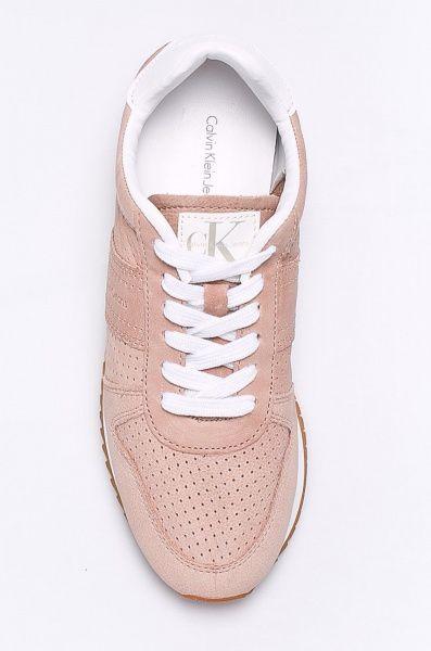 Кроссовки для женщин Calvin Klein Jeans 3Y53 смотреть, 2017