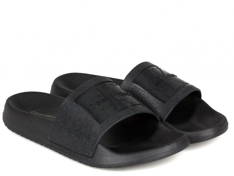 Шлёпанцы для женщин Calvin Klein Jeans 3Y56 купить обувь, 2017