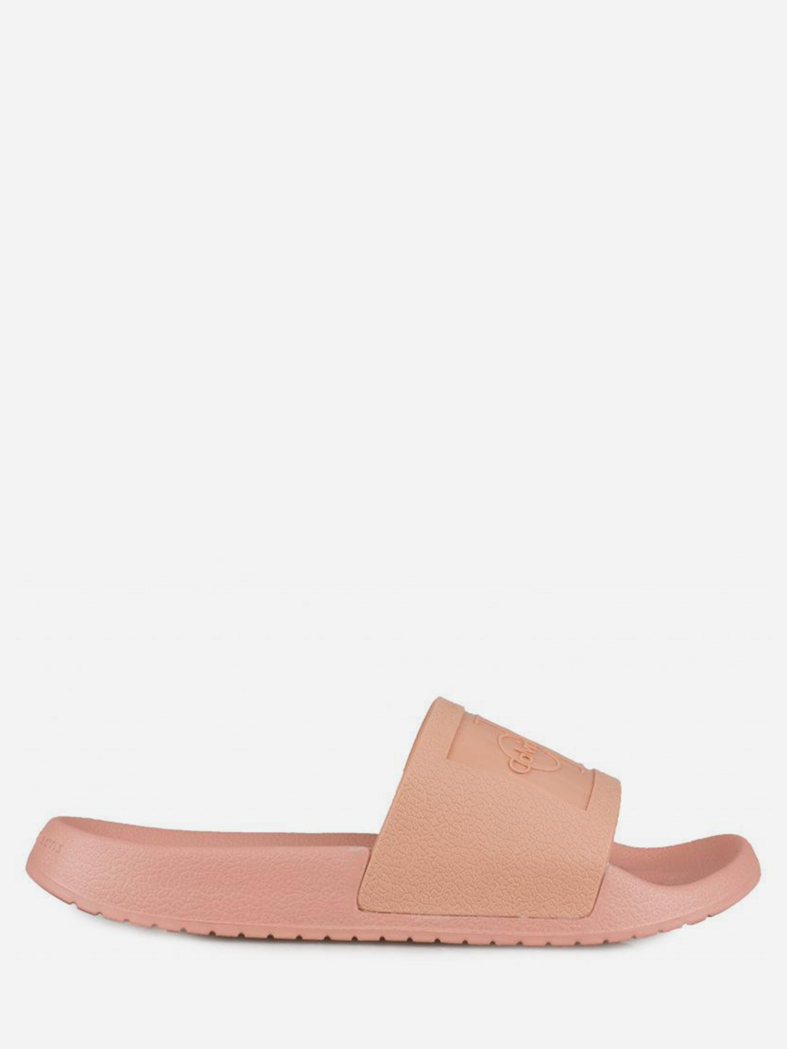 Шлёпанцы для женщин Calvin Klein Jeans 3Y57 купить обувь, 2017