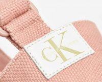 Босоножки для женщин Calvin Klein Jeans 3Y58 смотреть, 2017
