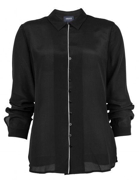 Рубашка женские GIORGIO ARMANI модель 3Y5C445NZTZ1200 купить, 2017