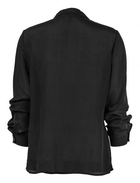 Рубашка женские GIORGIO ARMANI модель 3Y5C445NZTZ1200 , 2017