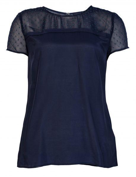 Блуза женские  модель 3Y5H455NZSZ0543 , 2017