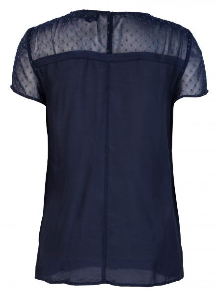 Блуза женские  модель 3Y5H455NZSZ0543 купить, 2017