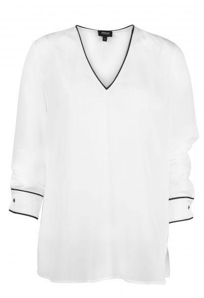 Блуза женские GIORGIO ARMANI модель 3Y5H525NZTZ1148 качество, 2017