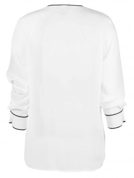 Блуза женские GIORGIO ARMANI модель 3Y5H525NZTZ1148 приобрести, 2017