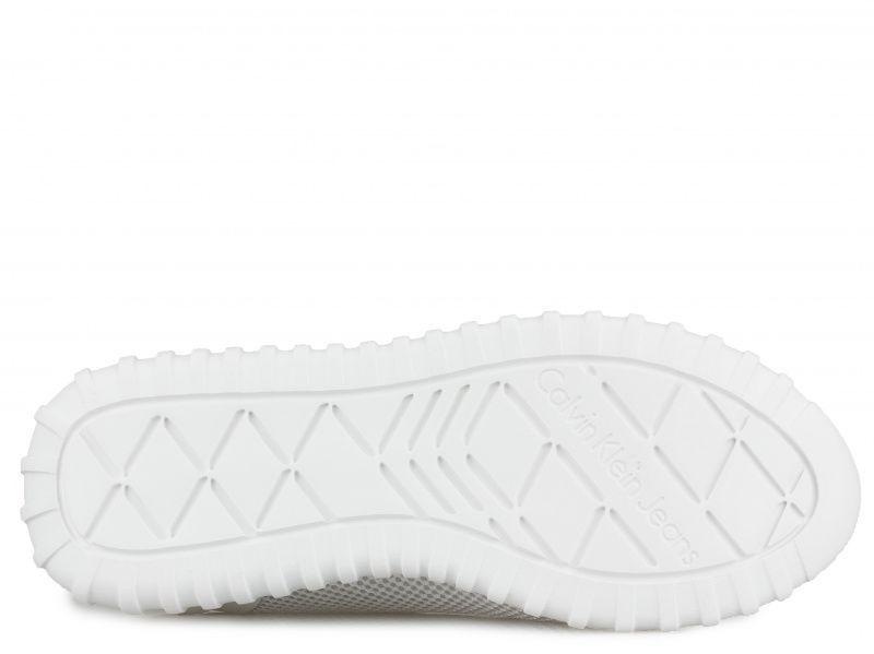Кроссовки для женщин Calvin Klein Jeans 3Y60 продажа, 2017