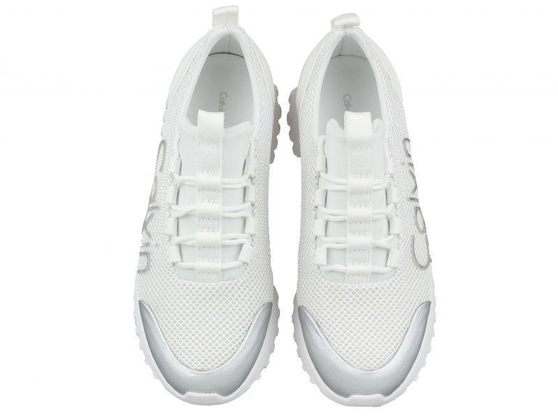 Кроссовки для женщин Calvin Klein Jeans 3Y60 фото, купить, 2017