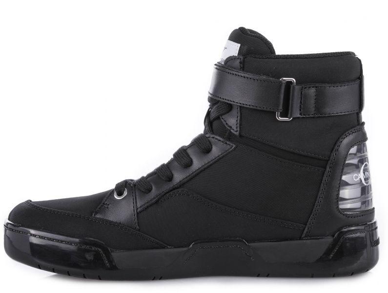 Ботинки для женщин Calvin Klein Jeans 3Y70 купить обувь, 2017