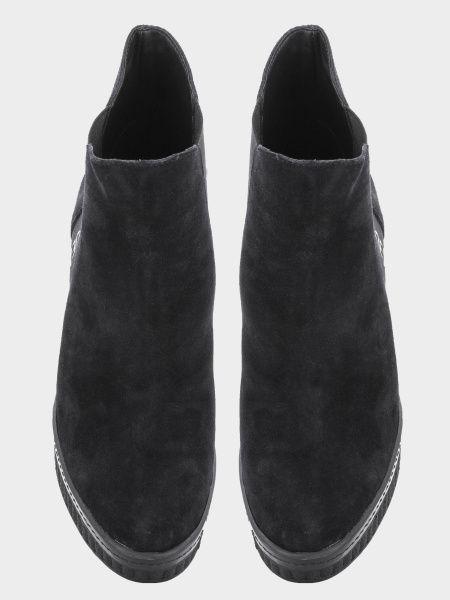 Ботинки для женщин Calvin Klein Jeans 3Y72 Заказать, 2017