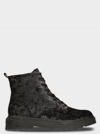 женская обувь Calvin Klein Jeans 39 размера отзывы, 2017