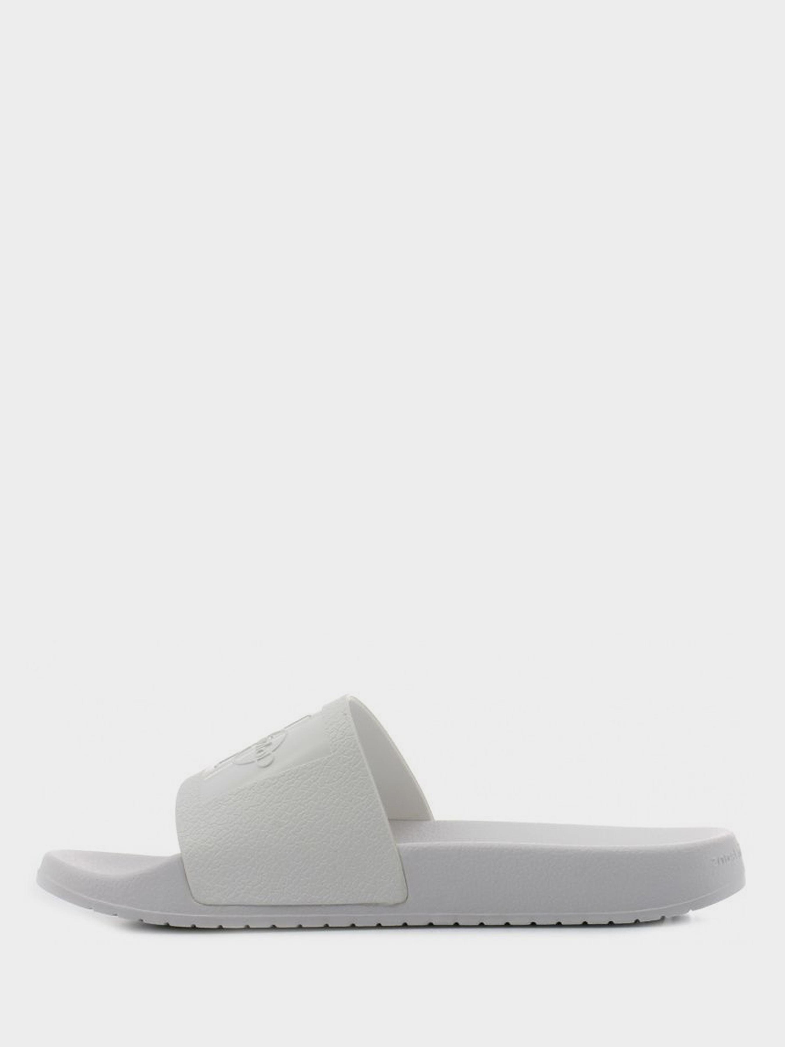 Шлёпанцы для женщин Calvin Klein Jeans 3Y85 Заказать, 2017