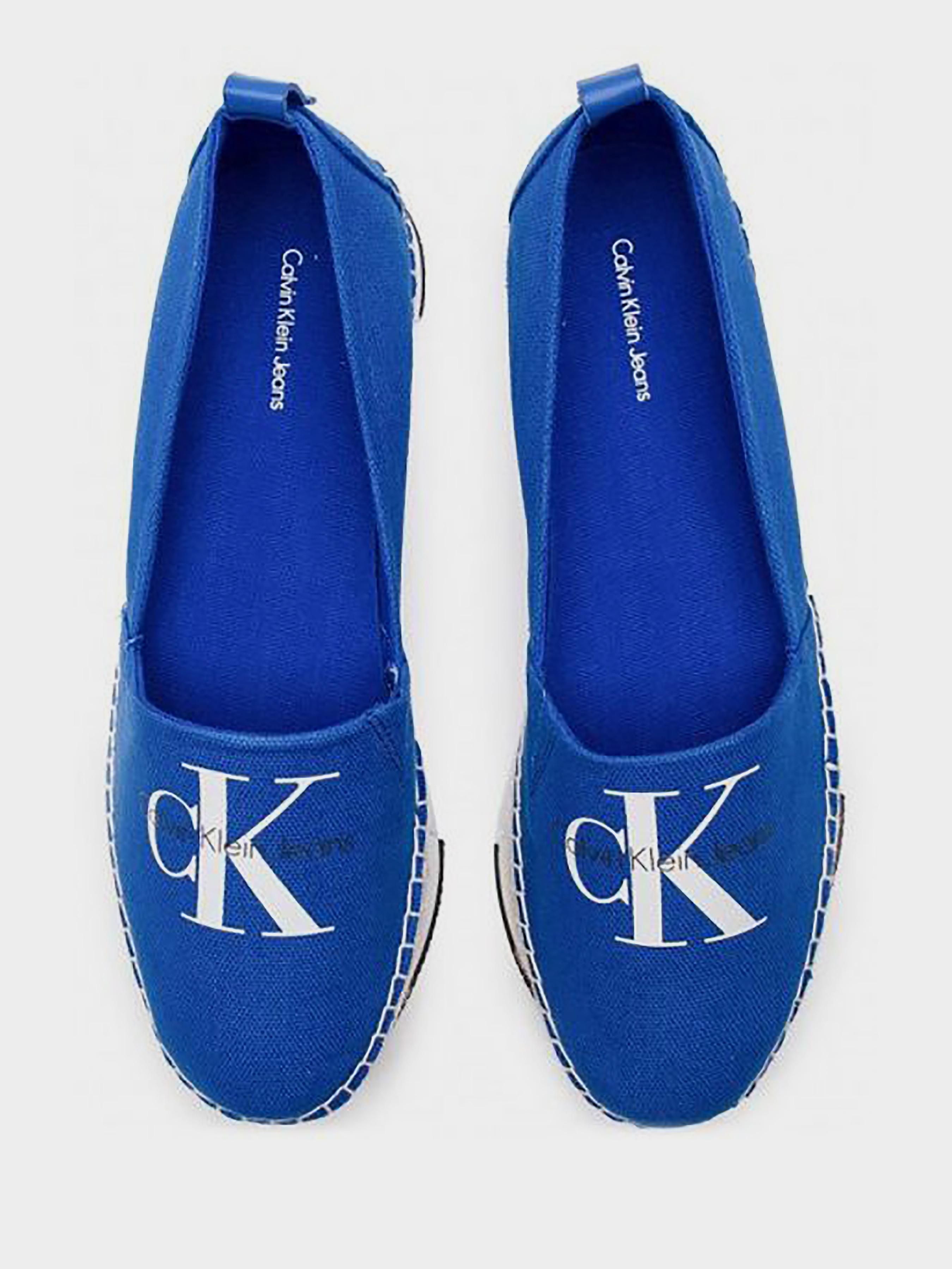 Cлипоны для женщин Calvin Klein Jeans 3Y86 Заказать, 2017