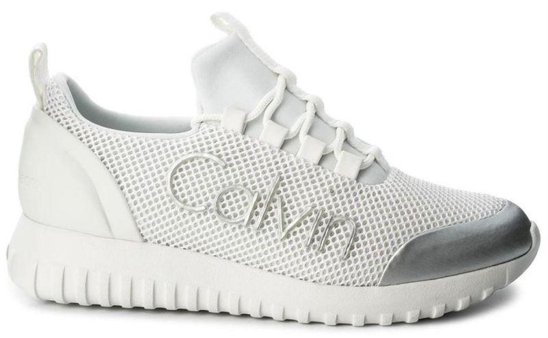 Кроссовки для женщин Calvin Klein Jeans 3Y89 Заказать, 2017