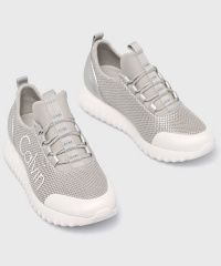 Кросівки  для жінок Calvin Klein Jeans RE9853/SVW купити, 2017