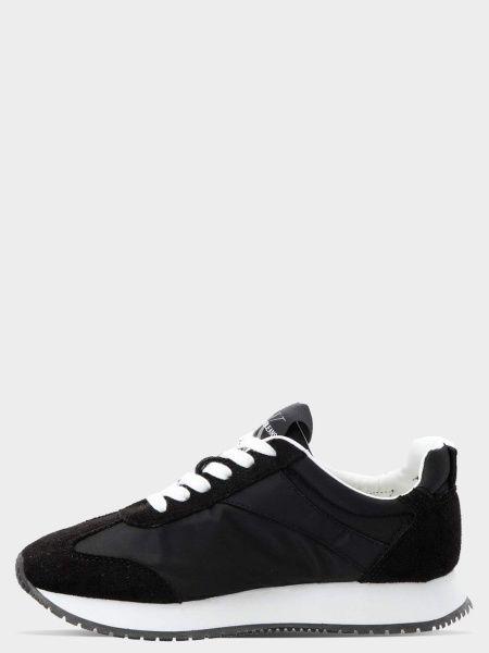 Кроссовки для женщин Calvin Klein Jeans 3Y91 Заказать, 2017