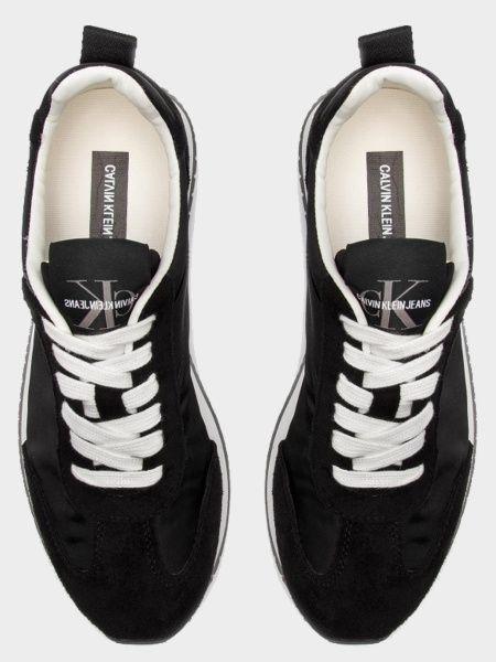 Кроссовки для женщин Calvin Klein Jeans 3Y91 смотреть, 2017