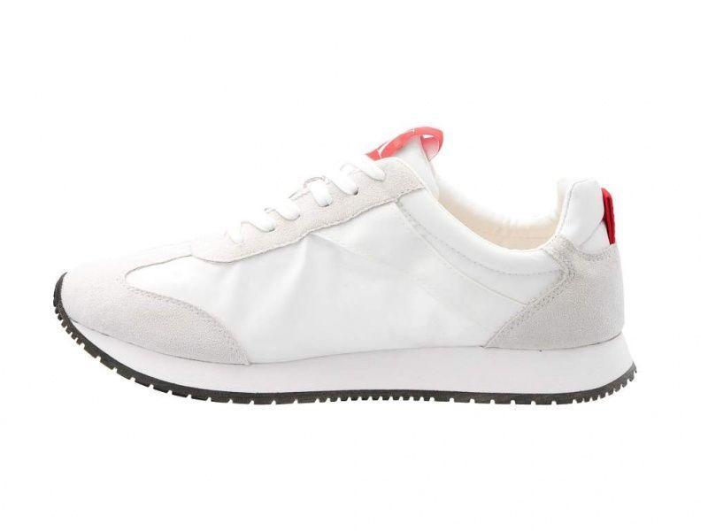 Кросівки  для жінок Calvin Klein Jeans R8069/BIW продаж, 2017