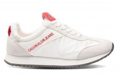 Кросівки  для жінок Calvin Klein Jeans R8069/BIW ціна взуття, 2017