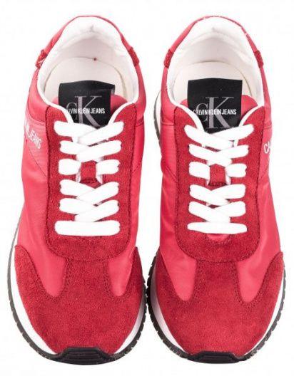 Кросівки  для жінок Calvin Klein Jeans R8069/TMT купити, 2017
