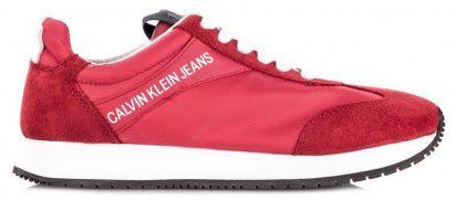 Кросівки  для жінок Calvin Klein Jeans R8069/TMT купити в Iнтертоп, 2017
