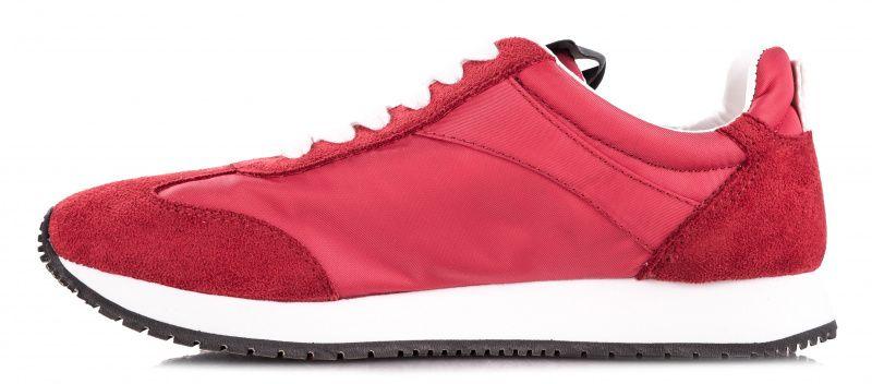 Кросівки  для жінок Calvin Klein Jeans R8069/TMT продаж, 2017